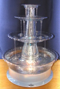 Beverage_fountain