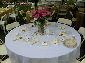 TableSetting2sm