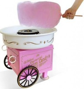 cotton-candy-machine