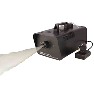 fog-machine_19
