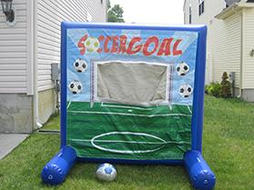 soccersm294